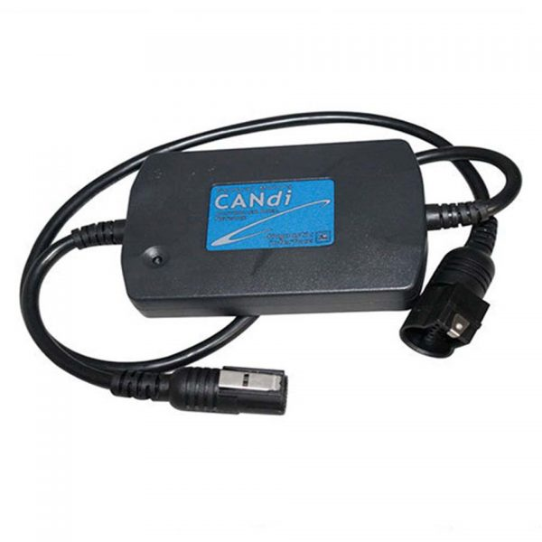 CANdi - GM Can interface modul
