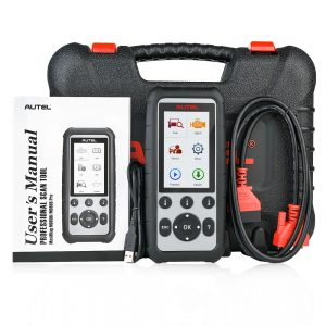 Autel MaxiDiag MD806 Pro Diagnostic Scan tool (All systems)